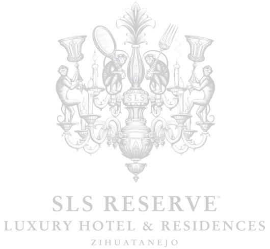 SLS Reserve Luxury Suites & Residences